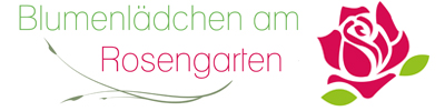 Blumenfachhandel in Kitzingen